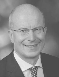 Sigurd Lax, Austria