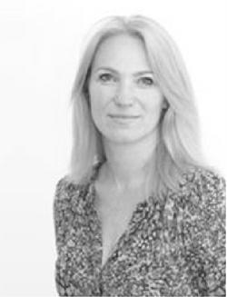 Alexandra Taylor, UK