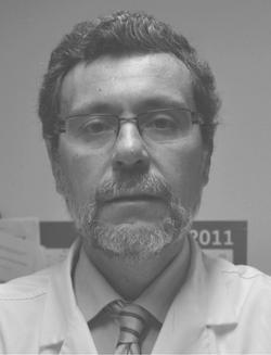 Xavier Matias-Guiu, Spain