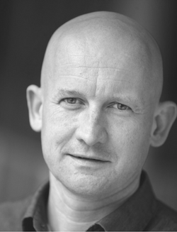 Frédéric Amant, Belgium