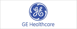 GE_Healthcare-new