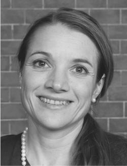 Daniela Fischerova, Czech R.