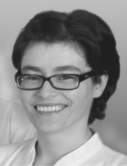 Heidi Fiegl, Austria