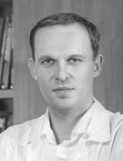 Michael Halaska, Czech R.