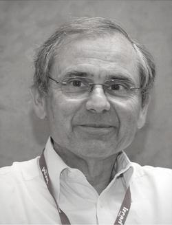 Denis Querleu