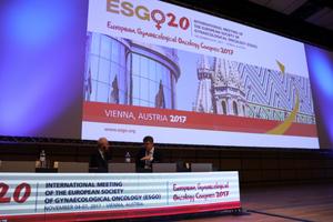 ESGO 2017