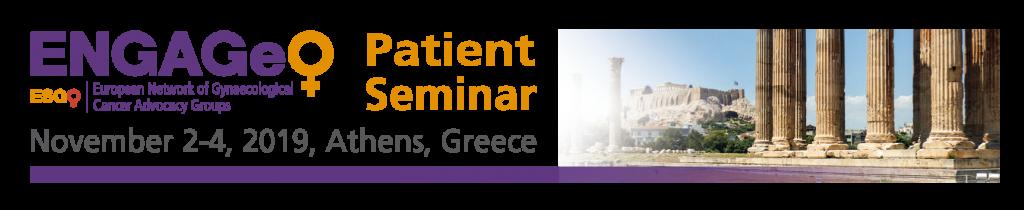 Banner-Patient-Seminar-2019-final--1024x210