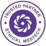 trusted_partner_logo (002)