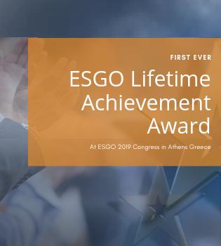 ESGO Lifetime Banner4