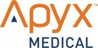 apyx_medical_logo_RGB
