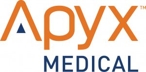 apyx_medical_logo_RGB