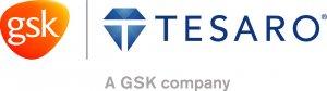 GSK_Tesaro_logo_CMYK