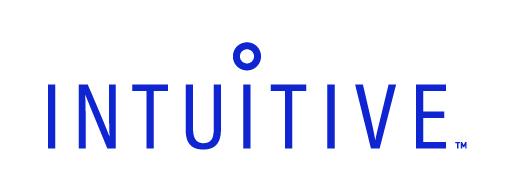 Intuitive_CorpLogoTM_Blue_JPG