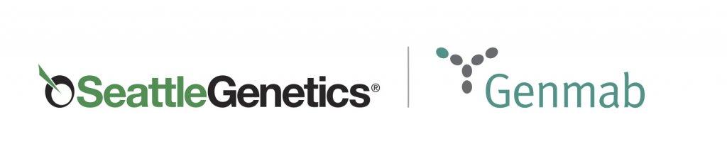 Seattlegenetics_Genmab