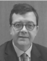 Philippe-Morice-bw2