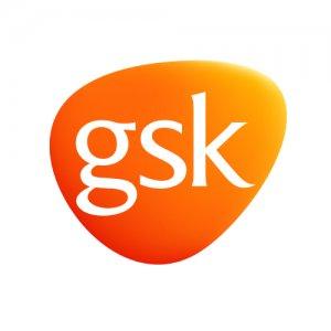 GSK_Logo-500x500