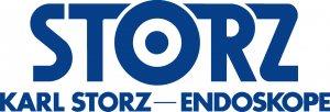 Logo_Karl Storz