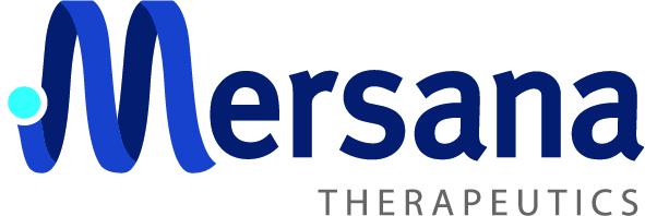 Mersana logo - CMYK - vector - JPEG (002) (002)