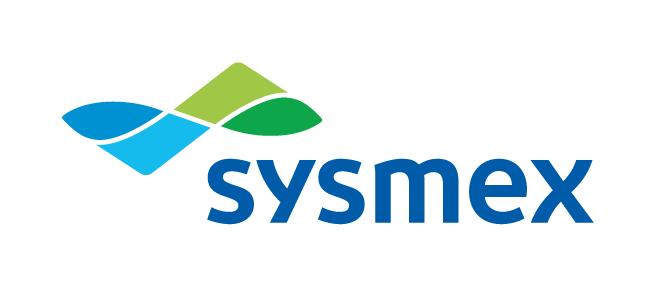 Sysmex_standard_logo_solid_4c