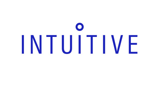 INTUITIVE logo blue on white 553x305px