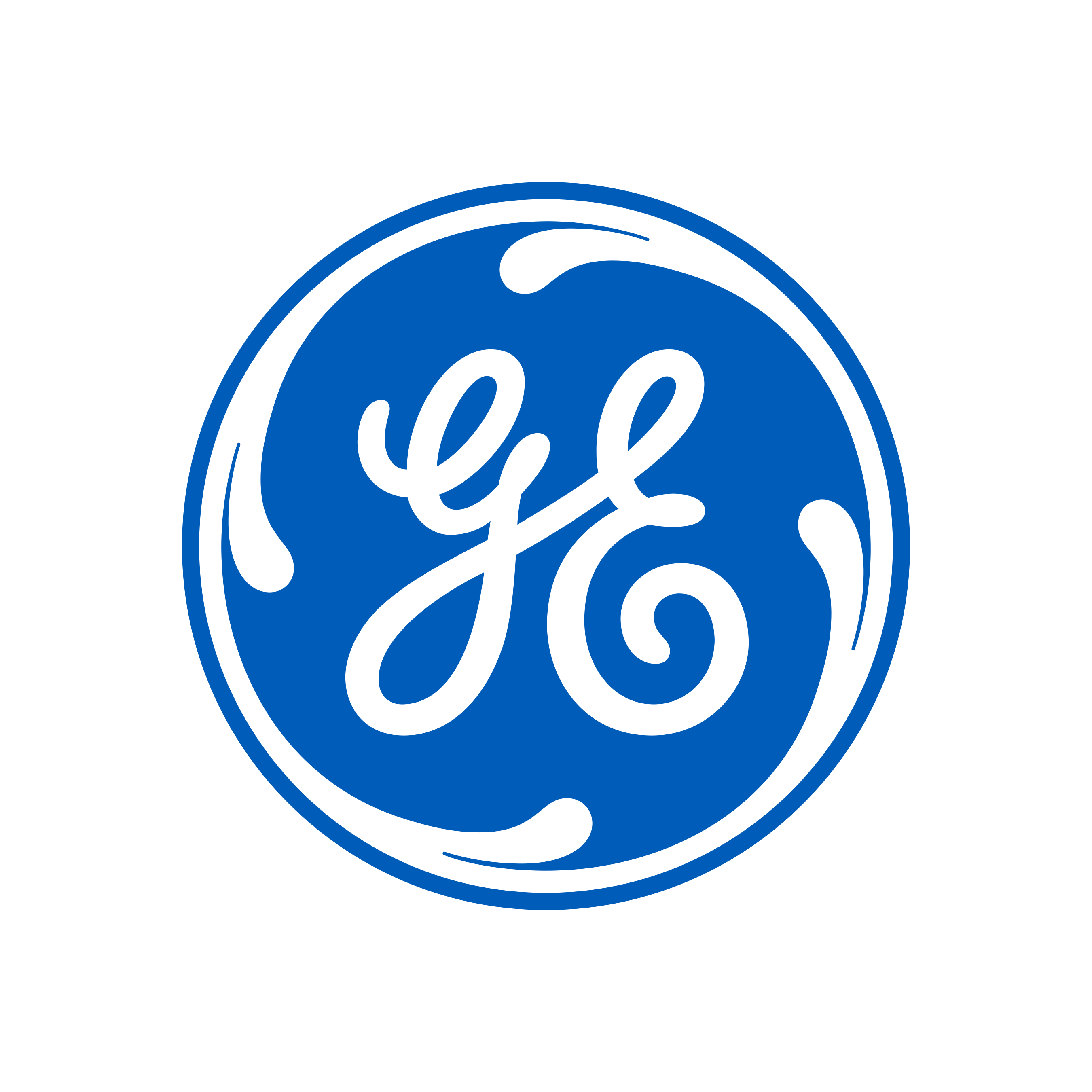ge_monogram_primary_blue_RGB